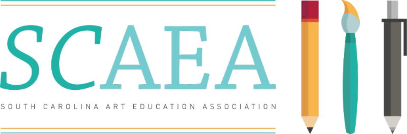 South Carolina Art Education Association