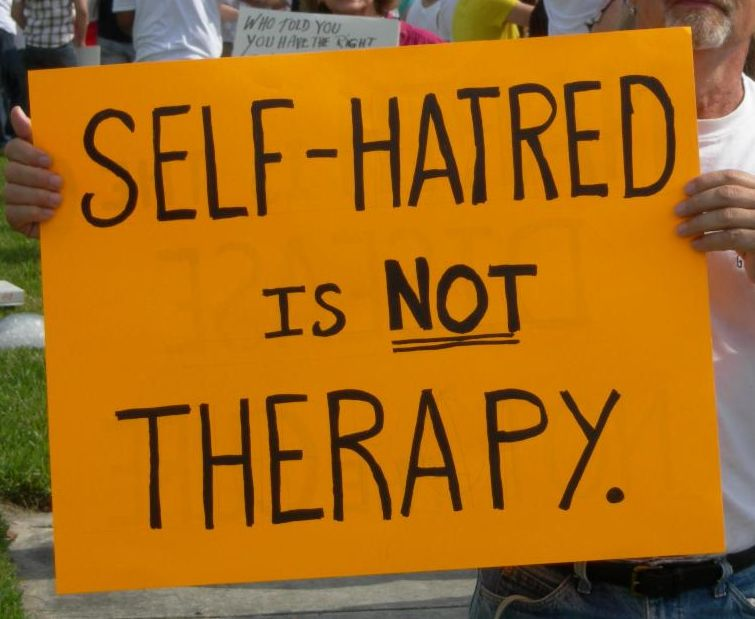 https://commons.wikimedia.org/wiki/ File:Homosexualitytherapy.jpg