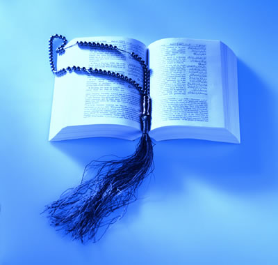 koran-prayer-beads.jpg