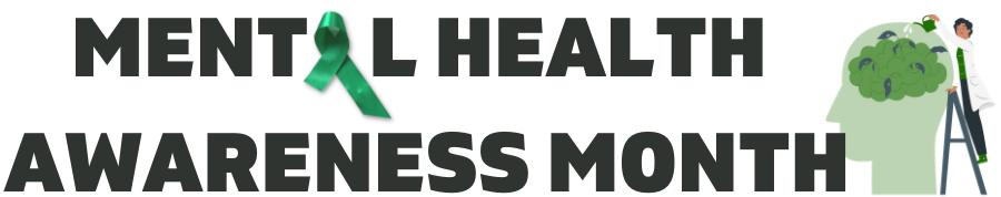 mental health awareness banner.png