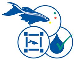 Zebrafish Husbandry General Session_  Nutrition_ Water Quality_ and Quarantine