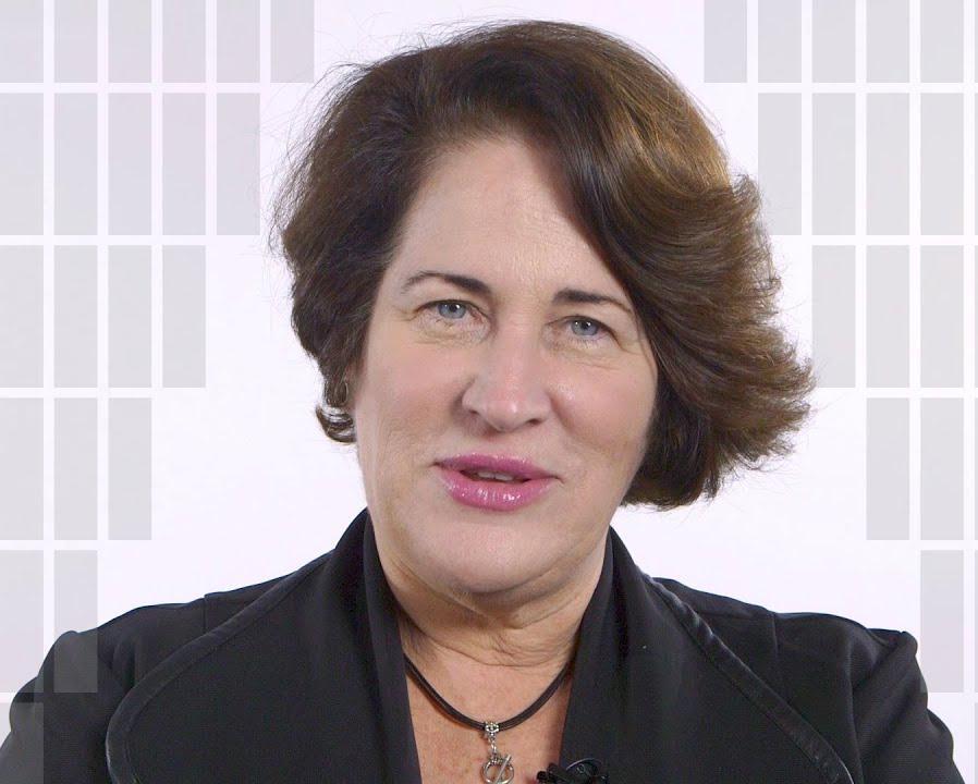 Dr Mary Hagedorn, Keynote Speaker