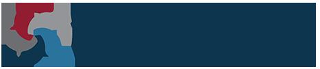 Center for Dispute Resolution logo