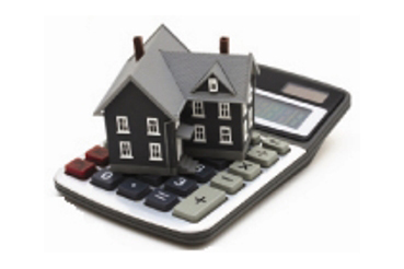 Mortgage Loan Image