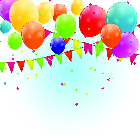 glossy_balloons_background.jpg