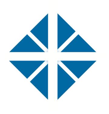 ECCT Logo