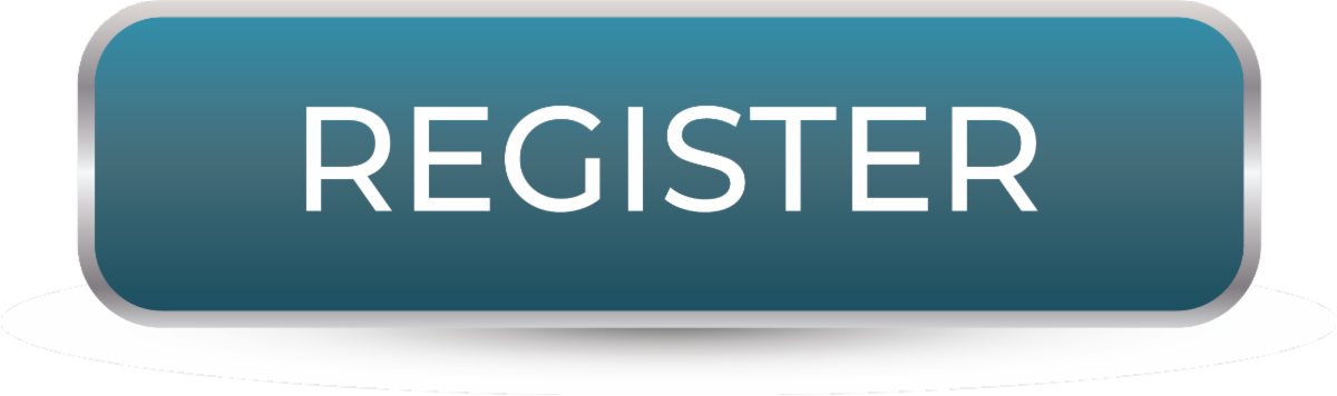 Register for the family engagement series