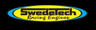 Swedetech Logo