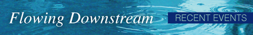 Flowing Downstream header final