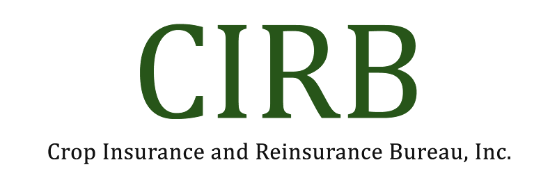 cirb logo