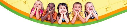 calendar-kids-banner.jpg