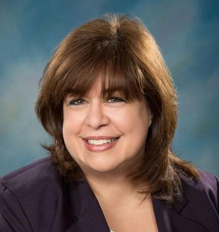 Lynne Scalzo
