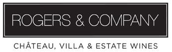 Rogers_Logo_Small_Black
