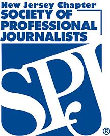 NJ SPJ logo