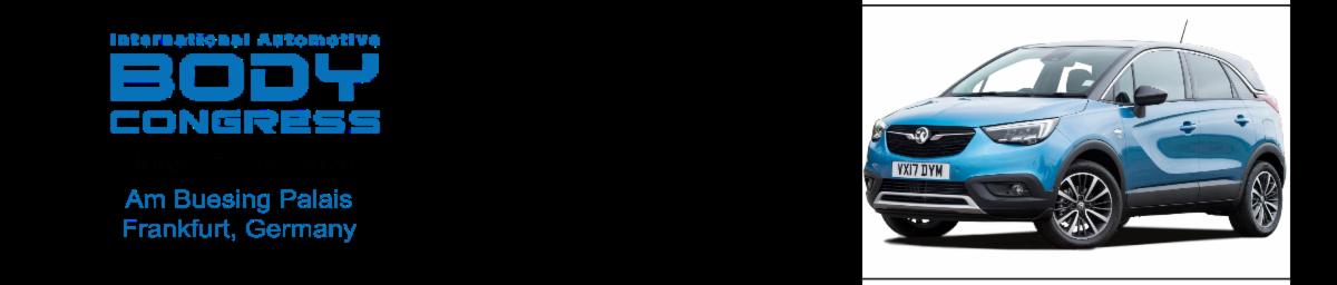 IABC Frank Logo