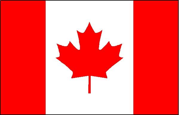 Canada-large