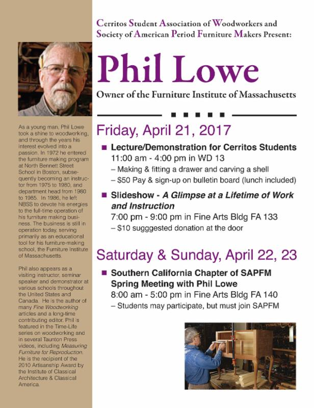 Furniture Institute Of Massachusetts March 2017 Newsletter