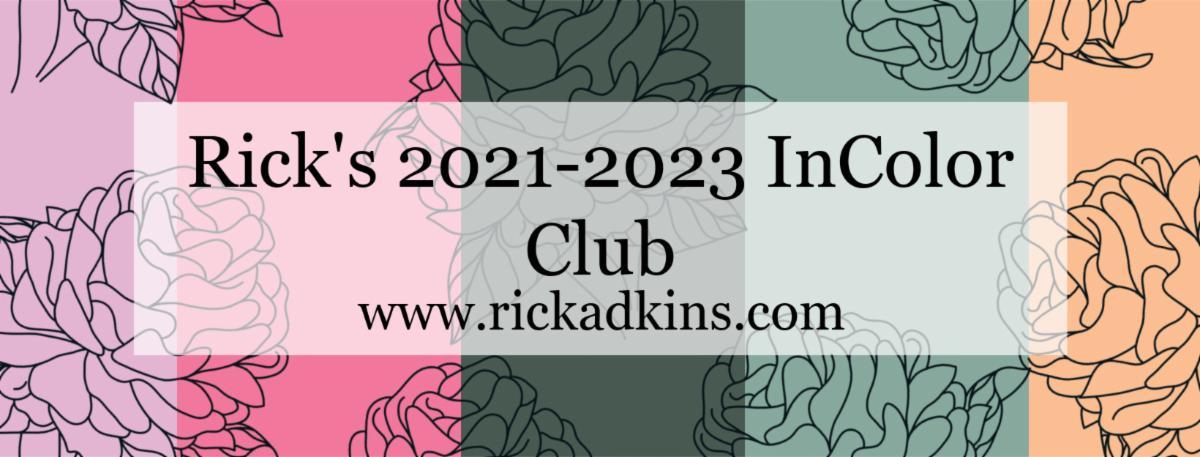 In Color Club by Rick Adkins.jpg