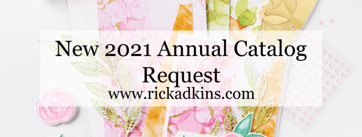 New 2021 Annual Catalog Request .jpg