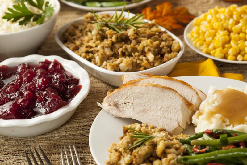 homemade_turkey_dinner_2.jpg