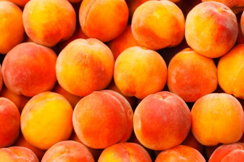 peach_fruit.jpg