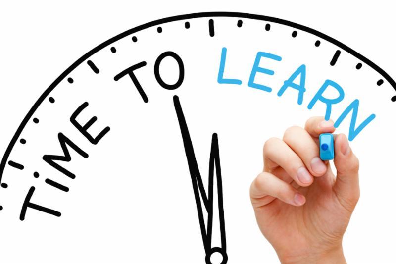 time_2_learn_vector.jpg
