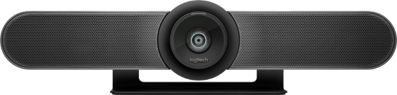 Logitech MeetUp