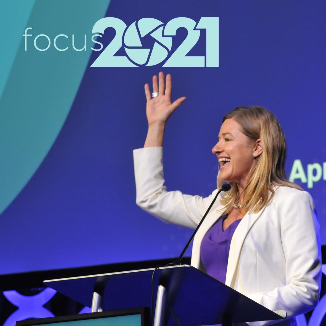 focus 2021 april.png