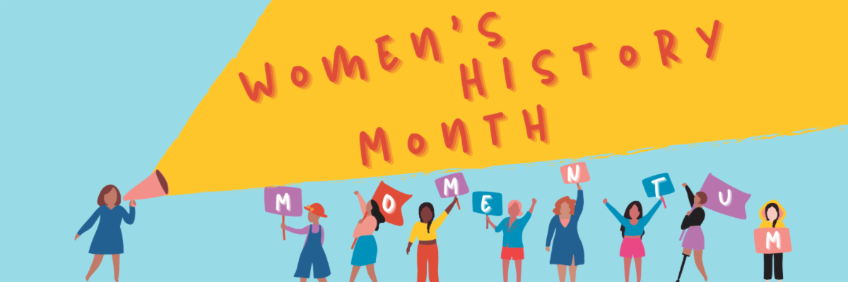 Women_s History Month email header.png