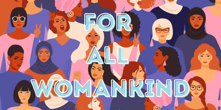 for all womankind.png