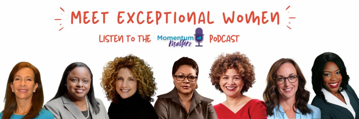 Meet Exceptional Women momentum.png