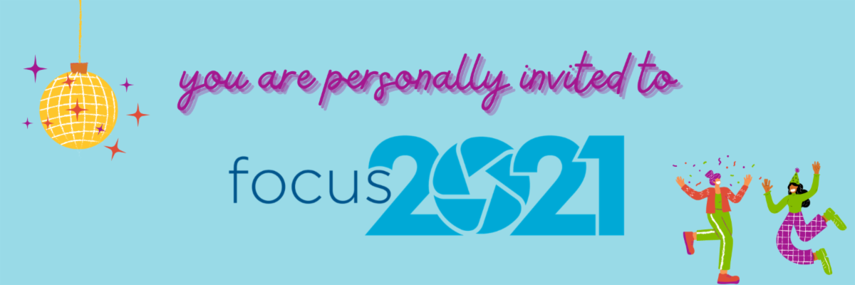 personally invited to focus 2021.png