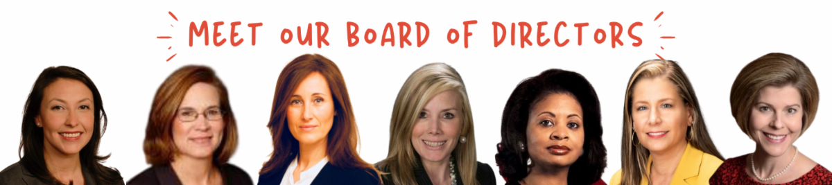 meet board members.png