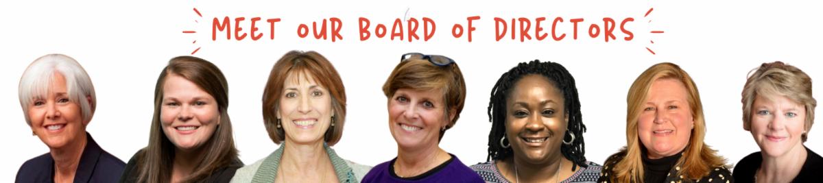 board members 2.png