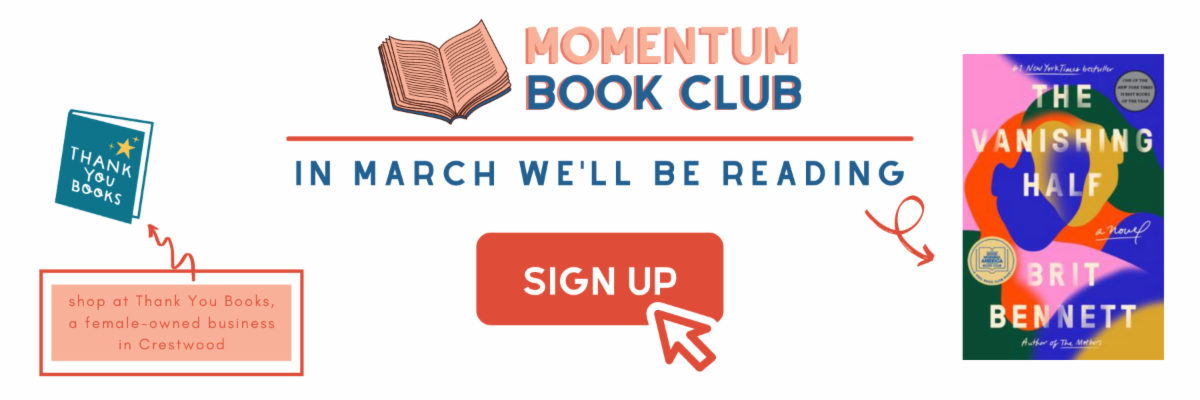 book club email.png