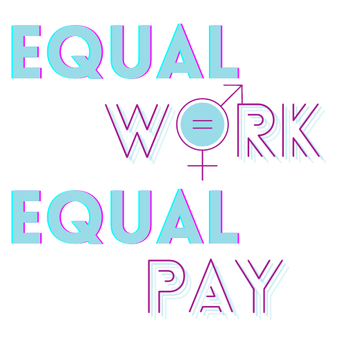equal work equal pay.png