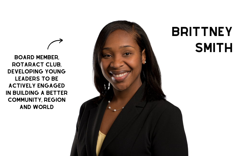 black history month brittney smith.png