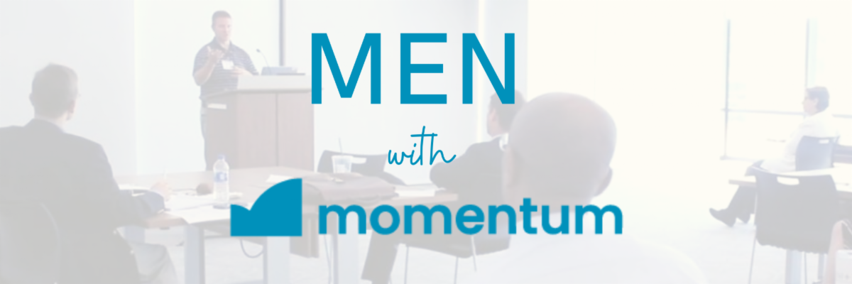 Copy-of-Men-with-Momentum-2048x683.png