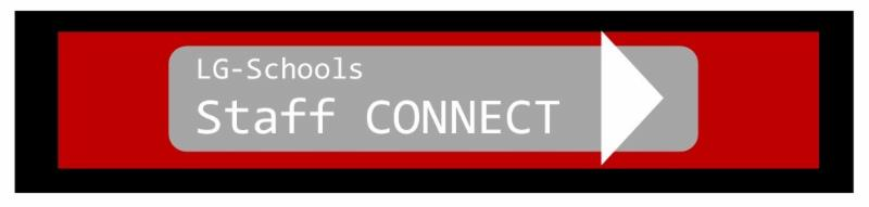 Staff Connect newsletter masthead
