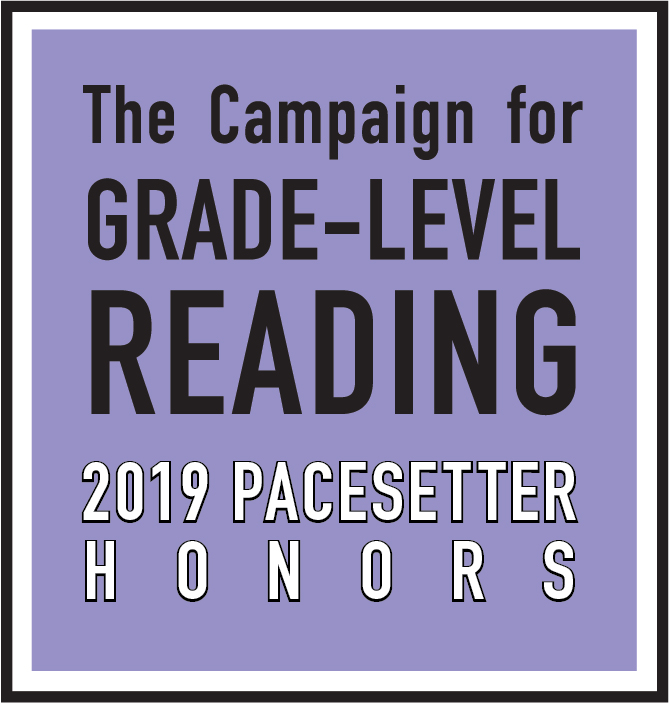Pacesetter Honors