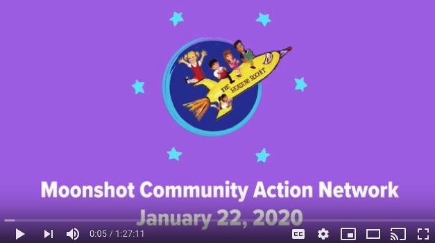 Thumbnail MCAN Jan 2020video