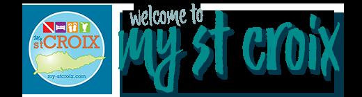my-stcroix.com logo