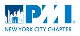PMINYC Logo