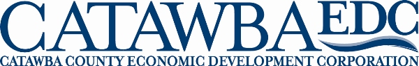 Catawba County Economic Development Corporation