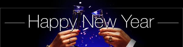 new-year-header3.jpg