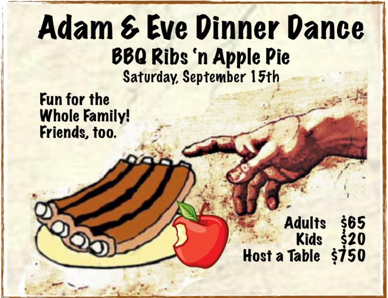 Adam.Eve.Pix