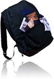 backpack-sm.jpg