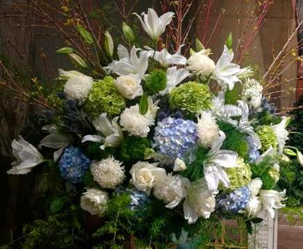 FlowersCropBJ