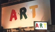 art-show.jpg