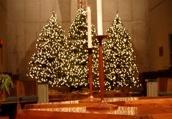 ChristmasGreens